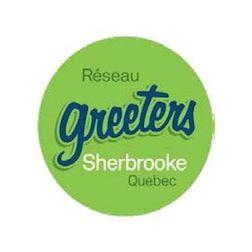 Sherbrooke : premier réseau des Greeters au Québec