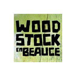 70 000 $ pour Woodstock en Beauce