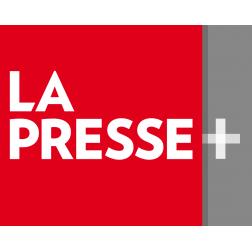 Entrevue La Presse+ (réunions et congrès) - Le bout du tunnel