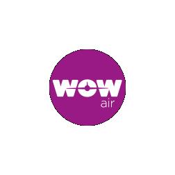 WOW air - Nouvelle liaison vers Tel Aviv