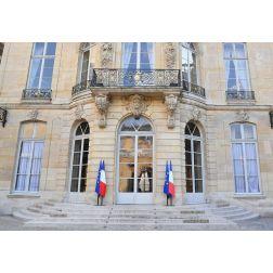 INTERNATIONAL À SAVOIR - Lettre ouverte des élus pour un nouveau « chèque vacances »