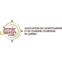 1er GRAND RENDEZ-VOUS en agrotourisme et tourisme gourmand au Québec