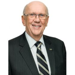 NOMINATION: YQB - Jean-Claude Labbé
