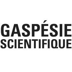 Gaspésie Scientifique - une première et une nouvelle approche