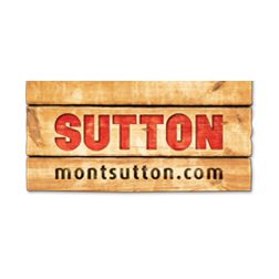 Un groupe d'investisseurs se porte acquéreur du Mont SUTTON