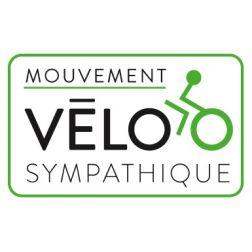 Vélo Québec lance le « Mouvement vélosympathique », un programme de certification pour les collectivités et les organisations