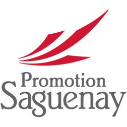 Promotion Saguenay présente son rapport d'activité et états financiers...