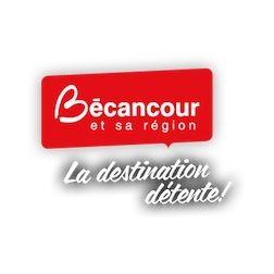 Un vent de renouveau souffle sur l'Office tourisme de Bécancour