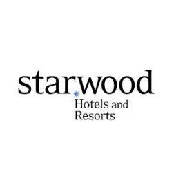 Starwood Hotels & Resorts : ouverture de l'hôtel W Beijing Chang'an