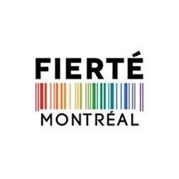 L'équipe de Fierté Montréal se rendra à Las Vegas pour promouvoir le festival Fierté Canada 2017
