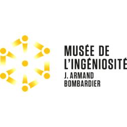 Le musée de l'ingéniosité J. Armand Bombardier reçoit le «Prix d'excellence en interprétation du patrimoine»