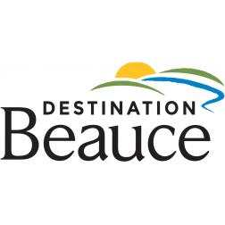 Destination Beauce: planification stratégique 2021-2024  sous le signe de la solidarité !