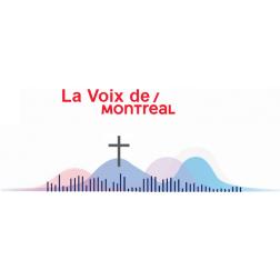 Tourisme Montréal et Prologue AI collaborent pour créer La Voix de Montréal, un assistant intelligent pour accompagner le voyageur dans la découverte de notre destination