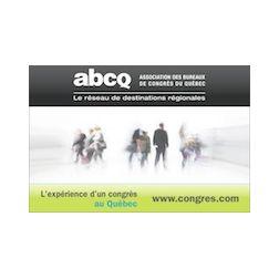 Nouveau CA de l'ABCQ