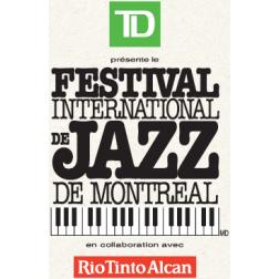 Bilan Festival de Jazz de Montréal édition 2017
