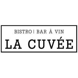 La Cuvée à Montréal - Ouverture du restaurant à l'Auberge Le Pomerol