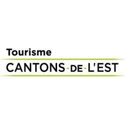 «C'est ici que je veux être» Campagne Cantons-de-l'Est