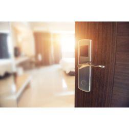 L'ITHQ propose: six façons de vous préparer à relancer votre hôtel