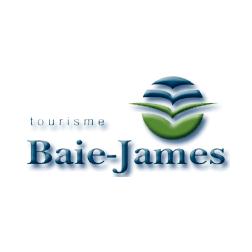 Baie-James en faveur de la taxe sur l'hébergement à 3,5%