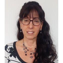 NOMINATION: Groupe Voyages Québec - Angelina Miconiatis