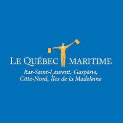 Les régions maritimes du Québec intéressent les Allemands