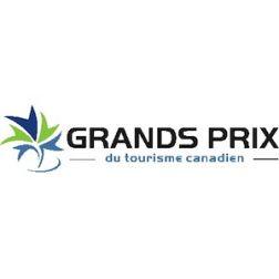 Lauréats des Grands prix du tourisme canadien 2015
