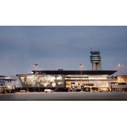 YUL consolide son statut de plaque tournante du trafic aérien