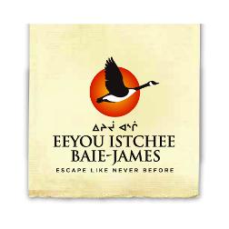 Un bilan positif estival pour Eeyou Istchee Baie-James