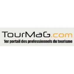 Emploi tourisme: un marché dynamique qui peine à recruter