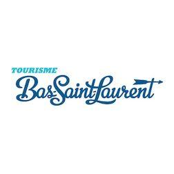 Tourisme Bas-Saint-Laurent lance l'été avec un nouveau magazine sur le tourisme gourmand