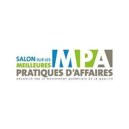 Cinq entreprises touristiques participeront au Salon sur les meilleures pratiques d'affaires