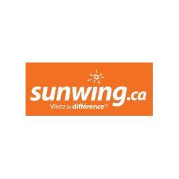 Vacances Sunwing annonce un partenariat avec Juste pour rire