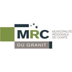 Le tourisme: facteur de liaison entre la Métropole et les Régions du Québec - Événement 10 mai