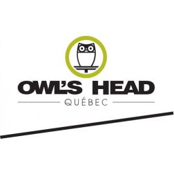 La transition d'Owl's Head prend son envol