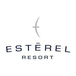 L'Estérel Resort reprend le flambeau du bistro à Champlain!