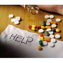Marketing expérimentale, vers l'overdose?