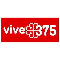 Précisions de la Société des célébrations du 375e anniversaire de Montréal