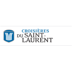 Nouveaux bateaux de croisières au Québec pour l'été 2016