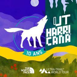 Festivals et événements touristiques - Le gouvernement du Québec appuie l'Ultra-Trail Harricana du Canada