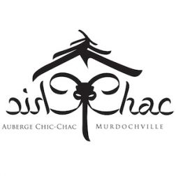 Un soutien de 120 000 $ à l'entreprise Chic-Chac Inc.