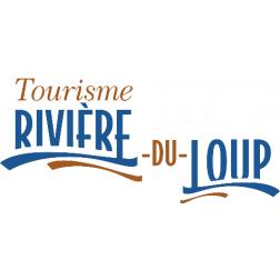 Rivière-du-Loup:  66 congrès et événements, des retombées de plus de 10 M$...