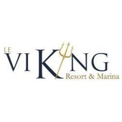 Le Viking Resort & Marina - nouveau centre de villégiature haut de gamme...