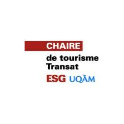 Paul Arseneault nommé titulaire et Marc-Antoine Vachon co-titulaire de la Chaire de tourisme Transat