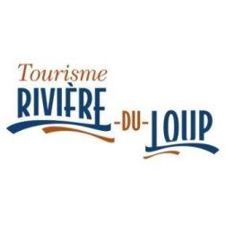 Bilan positif pour le tourisme d'affaires à Rivière-du-Loup