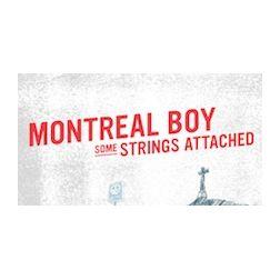 Tourisme Montréal : attirer les touristes LGBT autrement!