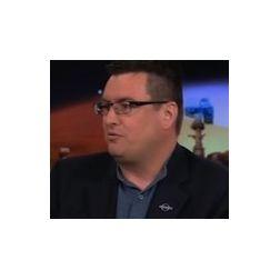 Sylvain Bélair, DG du Cosmodôme sous enquête de l'AMF