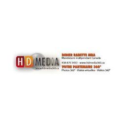 HD Media est maintenant présent au Québec