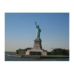 Pourquoi les USA vont réussir leur pari touristique