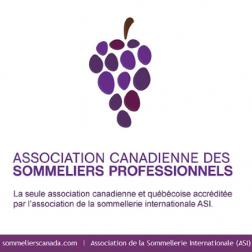 Nouveau conseil d'administration de l'ACSP