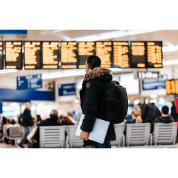 Quelles tendances pour le tourisme de Luxe en 2019